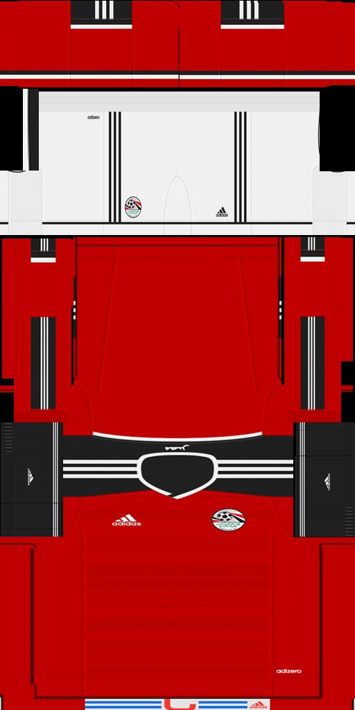 308d5 Egy 1 512x1024 Kits Egypt National Team 2017