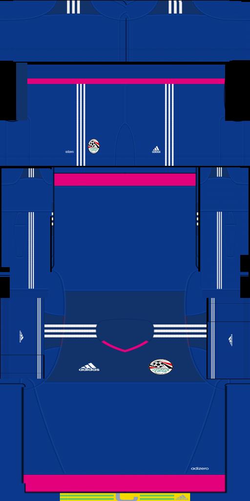 32178 Egy G 512x1024 Kits Egypt National Team 2017