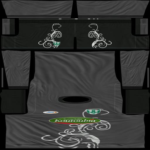 2eaa4 Kac G Kits Botola FIFA 08
