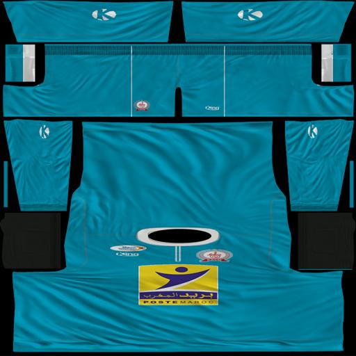 5d9e9 Kacm G Kits Botola FIFA 08