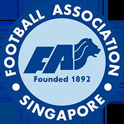B9fd8 Singapore Kits 8211 Singapore National Team 8211 18 20