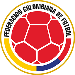 C064b Colombia Kits 8211 Colombia National Team 8211 2020