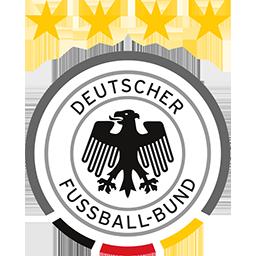 E2121 Germany1 Kits 8211 Germany National Team 8211 Euro 2020