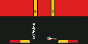 EST 2B1SS 300x150 Kits Esp Rance De Tunis 8211 Tunisia 2019 2020