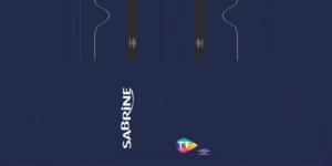 EST 2B2S 300x150 Kits Esp Rance De Tunis 8211 Tunisia 2019 2020