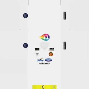 EST 2BG 300x300 Kits Esp Rance De Tunis 8211 Tunisia 2019 2020