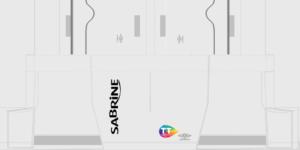 EST 2BGS 300x150 Kits Esp Rance De Tunis 8211 Tunisia 2019 2020