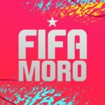 FIFAMoro Logo 150x150 About