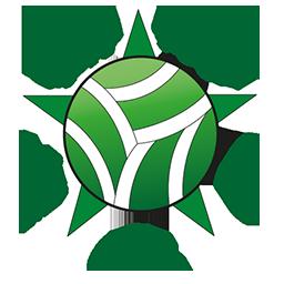 MCO Mouloudia Oujda Logos Botola 1 038 2