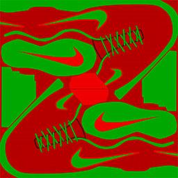 0 0 Boots Adidas Nike Puma 038 More
