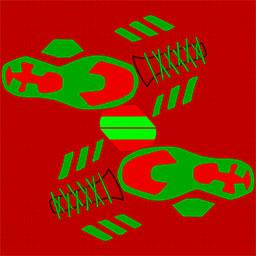 0 1 Boots Adidas Nike Puma 038 More