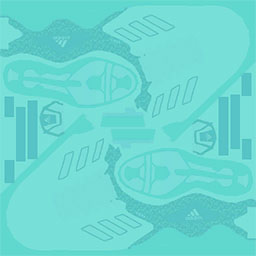 10 Boots Adidas Nike Puma 038 More