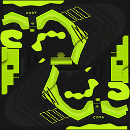 12 Boots Adidas Nike Puma 038 More