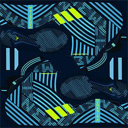 15 Boots Adidas Nike Puma 038 More
