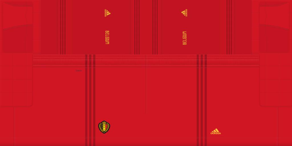 2 9 1024x512 Kits Belgium 2018 2019