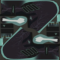 3 Boots Adidas Nike Puma 038 More