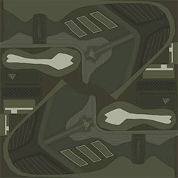 5 Boots Adidas Nike Puma 038 More