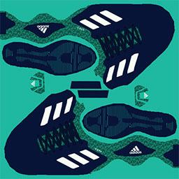 9 Boots Adidas Nike Puma 038 More