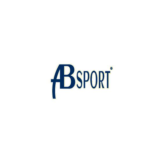 AB Sports