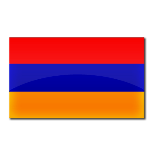 Armenia Logos National Teams 512 215 512