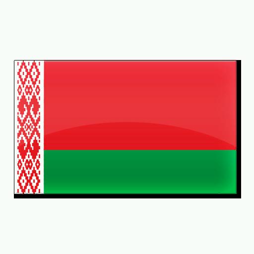 Belarus Logos National Teams 512 215 512