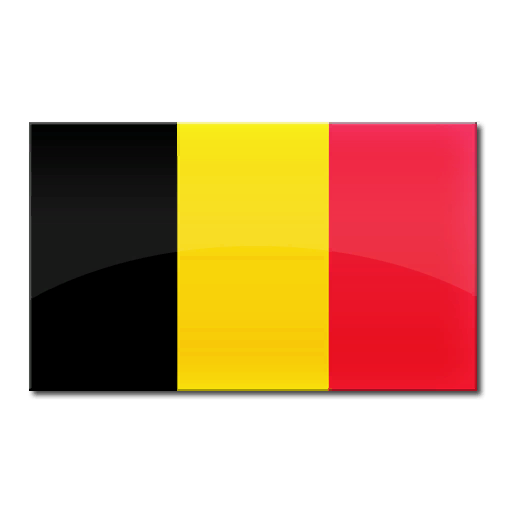 Belgium Logos National Teams 512 215 512