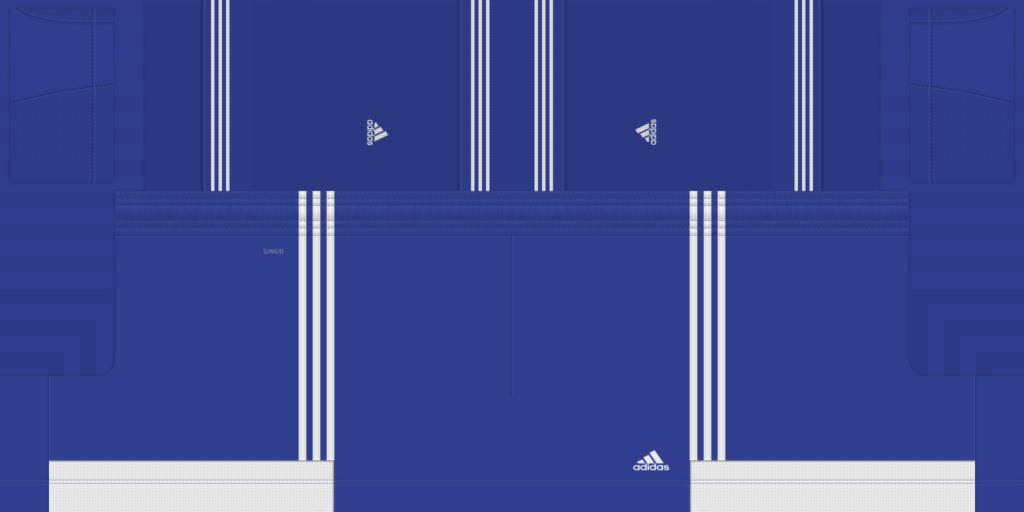 Blue Shorts 1 1024x512 Kits Campeon 19