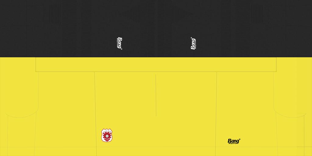 CJBG Gs 1024x512 Kits Chabab Ben Guerir 2019 2020