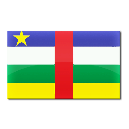 Central African Rep.