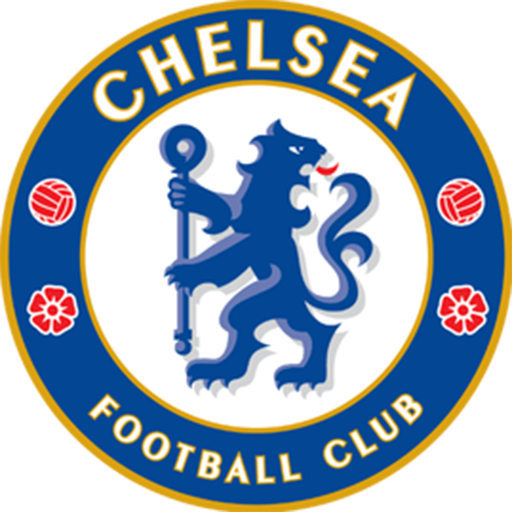 Chelsea Dream League Soccer Logo DLS Chelsea Kits 038 Logos 2019 2020