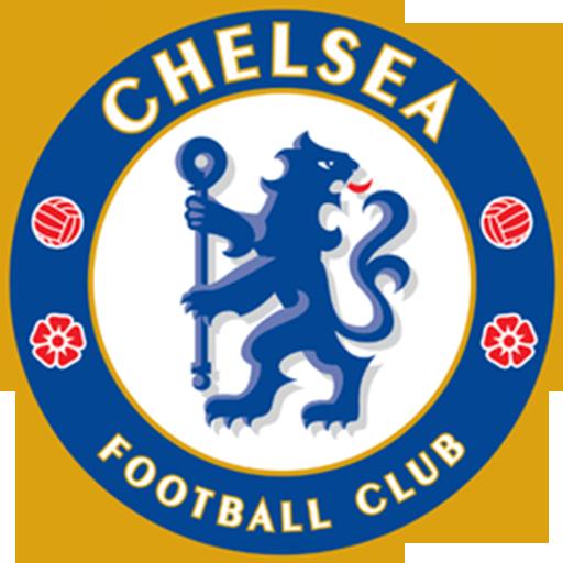 Chelsea Dream League Soccer Logo DLS Chelsea Kits 038 Logos 2019 2020