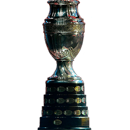 Copa America Trophies Various For FIFA 16