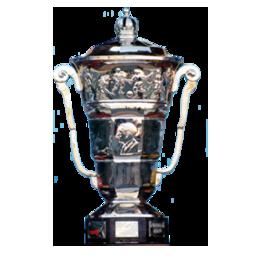 Coupe Du Tr Ne Troph E Trophies Various For FIFA 16