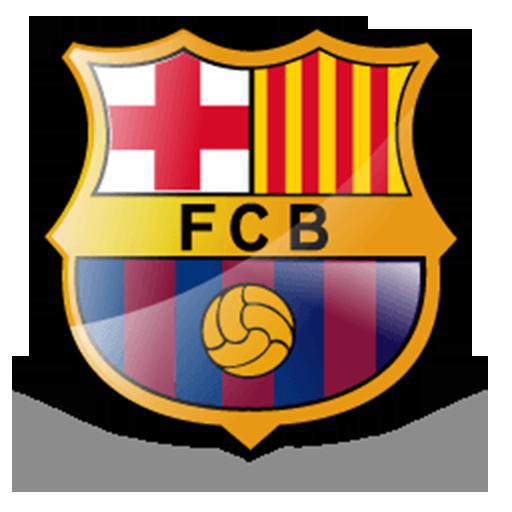 Dream League Soccer Barcelona Logo URL DLS FC Barcelona Kits 038 Logos 2019 2020