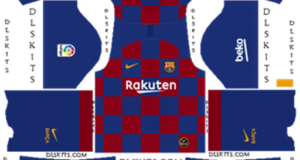 FIFAMoro > Page 4 of 130 > FIFA Game's news, kits, logos