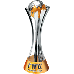 FIFA Club World Cup 2 Trophies Various For FIFA 16