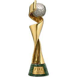 FIFA Women S World Cup Trophies Various For FIFA 16