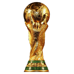 FIFA World Cup Trophies Various For FIFA 16