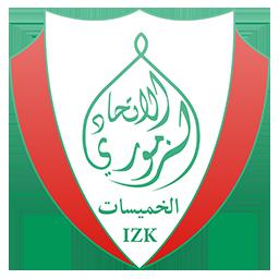 IZK Ittihad Khemisset