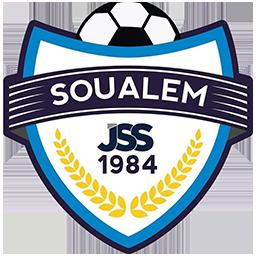 JSS Jeunesse Sportive Soualem