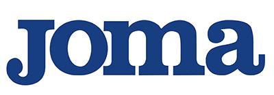 Joma Logos Sportswear