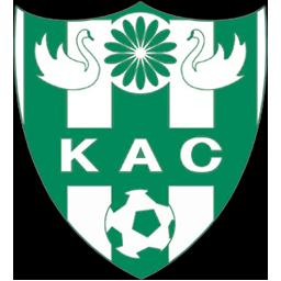 KAC Kenitra Athletic Club
