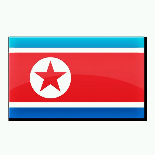 Korea DPR