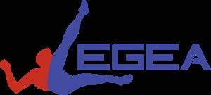 Legea 2 Logos Sportswear