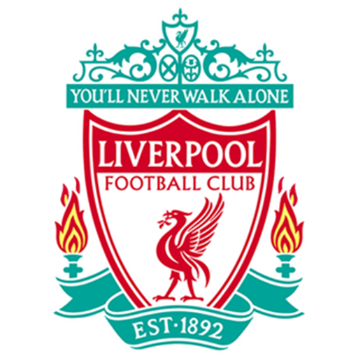 Liverpool Logo For Dream League Soccer DLS Liverpool Kits 038 Logos 2019 2020
