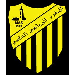 MAS Maghreb Fes