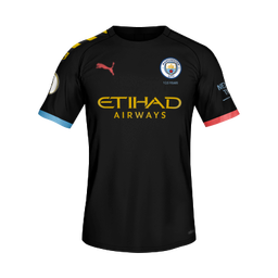 Manchester City 22 Kits Manchester City 2019 2020