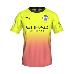 Manchester City 33 Kits Manchester City 2019 2020