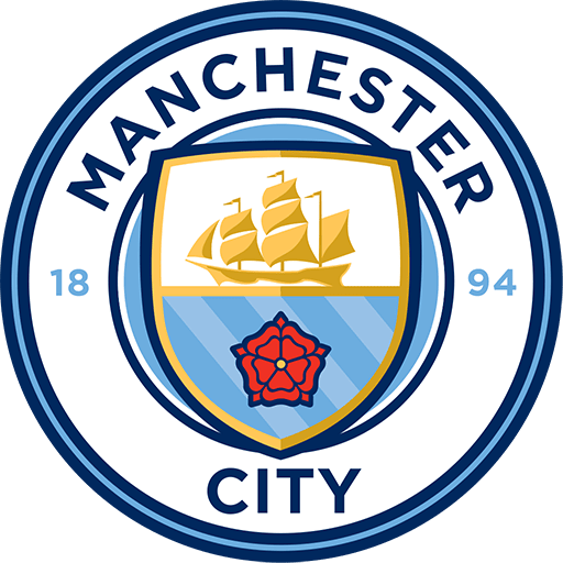 Manchester City Logo For Dream League Soccer DLS Manchester City Kits 038 Logos 2019 2020