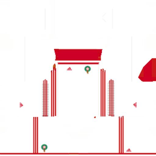 Morocco DLS Away Kit DLS Morocco Kits 038 Logos 2019 2020